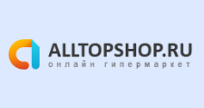 Интернет-магазин «ALLTOPSHOP.RU», г. Москва