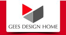 Розничный поставщик комплектующих «GEES design home», г. Новосибирск