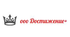 Мебельная фабрика ООО Достижение