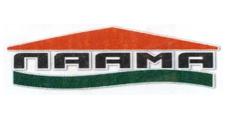 Мебельная фабрика «Лаама»