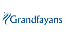 Мебельная фабрика «Grandfayans», г. Ростов-на-Дону