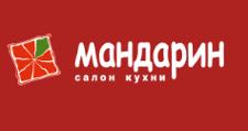 Салон мебели «Мандарин», г. Вологда