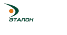 Интернет-магазин «Эталон», г. Самара