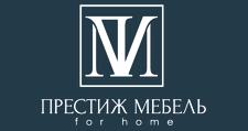 Мебельная фабрика «Престиж мебель», г. Ульяновск