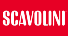 Мебельный магазин «SCAVOLINI», г. Москва