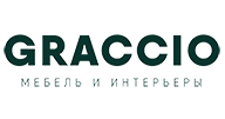 Изготовление мебели на заказ «Graccio», г. Санкт-Петербург