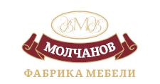 Мебельная фабрика «Молчанов»