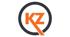 Интернет-магазин «Колизей-Z»