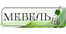 Салон мебели «Мебельлайф», г. Димитровград
