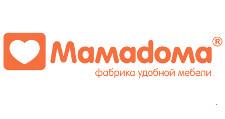 Мебельная фабрика «MAMADOMA», г. Ижевск