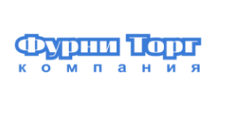 Розничный поставщик комплектующих «Фурни Торг», г. Ижевск