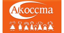 Изготовление мебели на заказ «Акосста», г. Москва