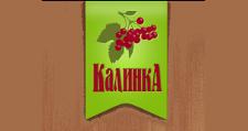 Салон мебели «Калинка»