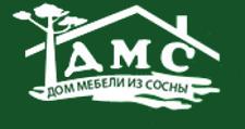 Мебельный магазин «Дом Мебели из Сосны», г. Санкт-Петербург