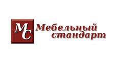 Розничный поставщик комплектующих «Мебельный Стандарт,», г. Москва