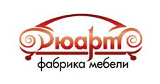 Мебельная фабрика «ДЮАРТ», г. Феодосия