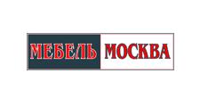 Оптовый поставщик комплектующих «Мебель-Москва», г. Москва