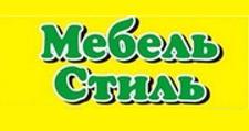 Изготовление мебели на заказ «МебельСтиль», г. Дзержинск