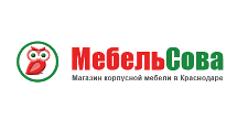 Интернет-магазин «Мебельсова», г. Краснодар