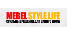 Салон мебели «МЕБЕЛЬ СТАЙЛ ЛАЙФ», г. Ярославль