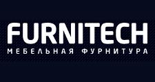Розничный поставщик комплектующих «Furnitech», г. Владивосток