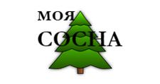 Интернет-магазин «Моя Сосна», г. Москва