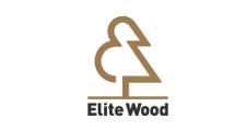 Розничный поставщик комплектующих ««Elite Wood»», г. Казань