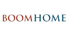 Интернет-магазин «BoomHome.ru», г. Москва