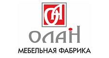 Салон мебели «ОЛАН», г. Казань