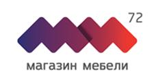Интернет-магазин «Магазин мебели», г. Тюмень