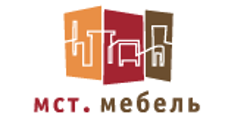 Мебельная фабрика МСТ. Мебель