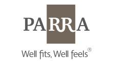 Салон мебели «Parra», г. Находка