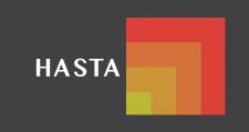 Мебельная фабрика «HASTA», г. Одинцово