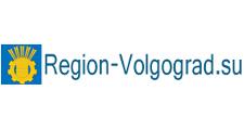 Оптовый мебельный склад «Регион-Волгоград», г. Волжский