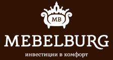 Мебельная фабрика «Мебельбург»