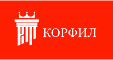 Мебельная фабрика «Корфил», г. Ульяновск