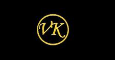 Мебельный магазин «VK-Мебель»