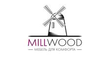 Салон мебели «Millwood», г. Минск