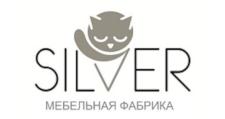 Мебельная фабрика «SILVER», г. Нижний Новгород