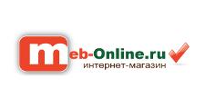 Интернет-магазин «Meb-Online.Ru», г. Москва
