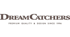 Мебельная фабрика «Dream Catchers»