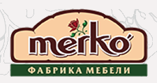 Салон мебели «Merko», г. Пермь