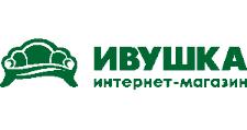 Салон мебели «Ивушка», г. Иркутск