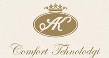 Мебельный магазин «А-Комфорт», г. Санкт-Петербург