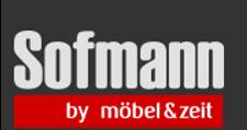 Мебельный магазин «Sofmann», г. Барнаул