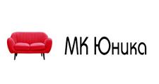 Мебельная фабрика «МК Юника», г. Пенза