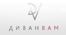 Мебельный магазин «ДиванВам», г. Москва