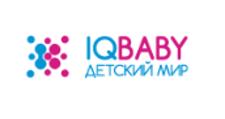 Интернет-магазин «IQbaby», г. Москва