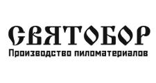Изготовление мебели на заказ «Святобор», г. Пенза