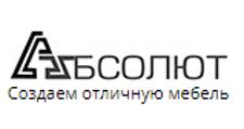 Салон мебели «Абсолют», г. Краснодар